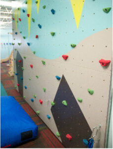 pediatric-climbing-wall