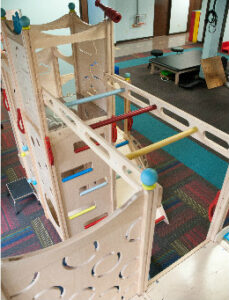 pediatric-clinic-play-gym