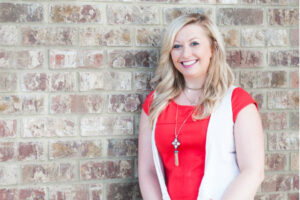 jamie-weakley-marketing-director
